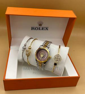 Ladies Watch for Girls $$ | Watches for sale in Lagos State, Lagos Island (Eko)
