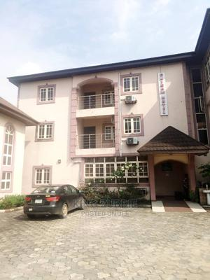 15 Room Hotel for Sale Located at Rumuigbo | Commercial Property For Sale for sale in Rivers State, Port-Harcourt