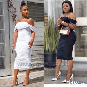 Beautiful Gown | Clothing for sale in Lagos State, Ikeja