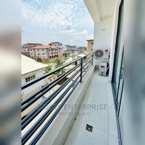 Furnished 2bdrm Apartment in Lekki County for Sale   Houses & Apartments For Sale for sale in Lekki, Lekki Phase 2