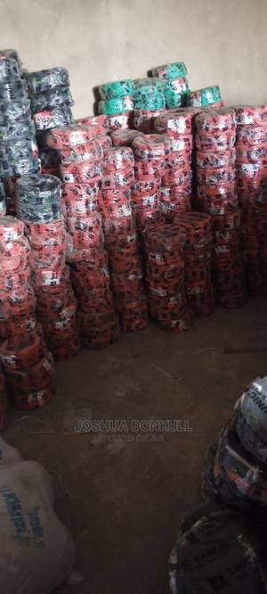 Single Cable 1.5mm and 2.5mm   Electrical Equipment for sale in Lagos State, Lagos Island (Eko)