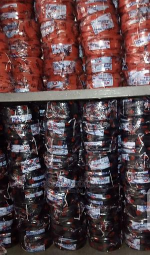 Coleman Cable 1.5mm and 2.5mm Single Cable   Electrical Equipment for sale in Lagos State, Lagos Island (Eko)