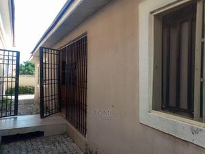 Furnished 1bdrm Block of Flats in Gwarinpa Estate for Rent | Houses & Apartments For Rent for sale in Abuja (FCT) State, Gwarinpa