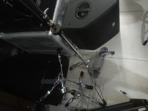Dw Snare Drum Stand | Musical Instruments & Gear for sale in Lagos State, Ojo