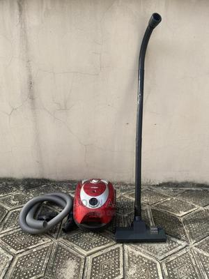 Vacuum Cleaner | Home Appliances for sale in Lagos State, Lekki