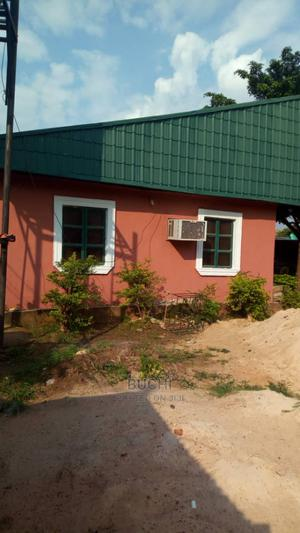 10bdrm Block of Flats in Enugu for sale   Houses & Apartments For Sale for sale in Enugu State, Enugu