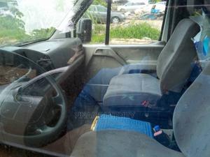 Volkswagen Bus | Buses & Microbuses for sale in Lagos State, Lekki
