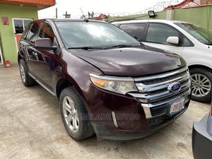 Ford F-150 2011   Cars for sale in Lagos State, Agege