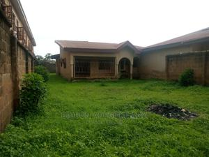 Furnished 4bdrm Block of Flats in Akala Way, Akobo for Sale | Houses & Apartments For Sale for sale in Ibadan, Akobo
