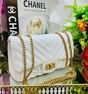 Women'S Bags | Bags for sale in Lagos State, Lagos Island (Eko)