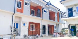 2bdrm Block of Flats in Port-Harcourt for Rent | Houses & Apartments For Rent for sale in Rivers State, Port-Harcourt