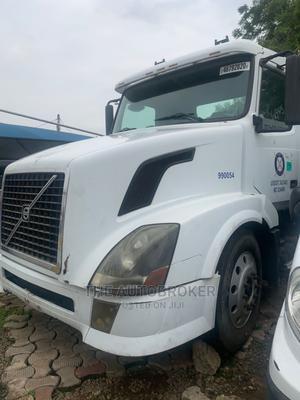 Volvo Truck Head | Trucks & Trailers for sale in Lagos State, Ikeja