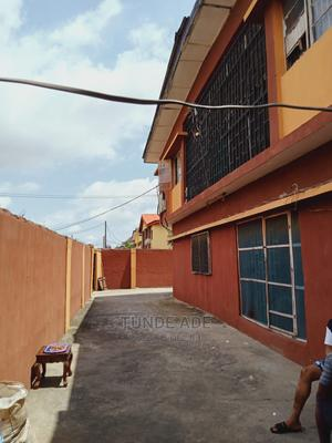 3bdrm Block of Flats in Okota for Sale | Houses & Apartments For Sale for sale in Isolo, Okota