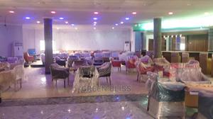 Event Center/Office Space for Rent | Commercial Property For Rent for sale in Ikeja, Opebi