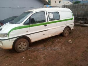 Nigerian Used Bus   Buses & Microbuses for sale in Abuja (FCT) State, Gwarinpa