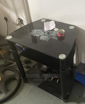 A Set of Tv Stand, Center Table and Side Table for Sale   Furniture for sale in Lagos State, Ajah