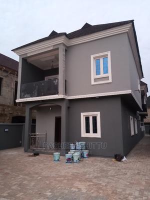 Aluminium Window | Windows for sale in Lagos State, Alimosho