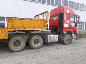 2 Units of Iveco Trucks Still Like New One for Sale   Trucks & Trailers for sale in Lagos State, Ibeju