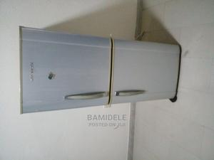 Refrigerator for Sale | Kitchen Appliances for sale in Lagos State, Ajah