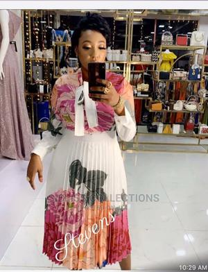 Quality Turkey Gown   Clothing for sale in Lagos State, Alimosho
