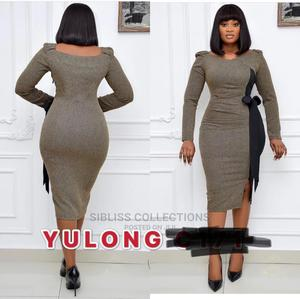 Quality Turkey Wear   Clothing for sale in Lagos State, Alimosho