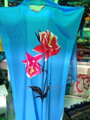 Easy to Wear Dresses | Clothing for sale in Oyo State, Ibadan