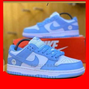 Nike SB Sneakers | Shoes for sale in Lagos State, Amuwo-Odofin