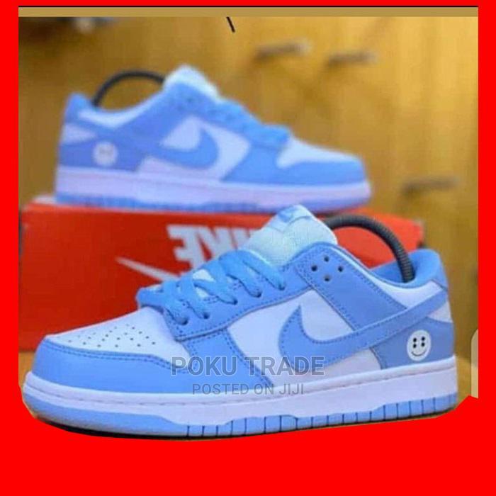 Nike SB Sneakers | Shoes for sale in Amuwo-Odofin, Lagos State, Nigeria