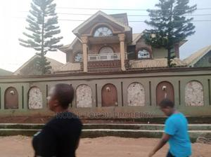 Furnished 8bdrm Duplex in Gloryland Estate, Alimosho for Sale | Houses & Apartments For Sale for sale in Lagos State, Alimosho