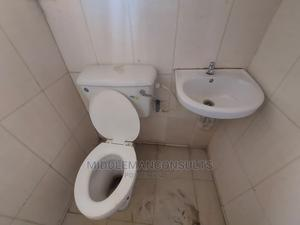 2bdrm Bungalow in Ajah for Rent | Houses & Apartments For Rent for sale in Lagos State, Ajah