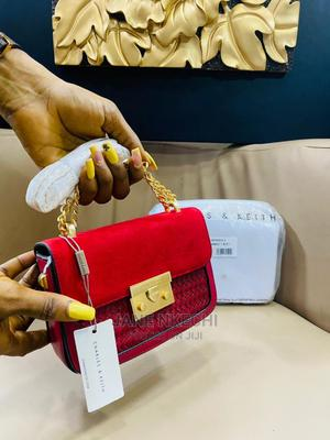 Chain Shoulder Bag   Bags for sale in Edo State, Benin City