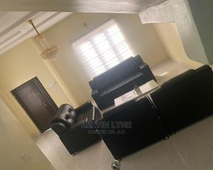 Furnished 4bdrm Duplex in Thomas Estate, Ajah for Sale   Houses & Apartments For Sale for sale in Lagos State, Ajah