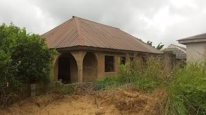 3bdrm Block of Flats in Ifo for Sale | Houses & Apartments For Sale for sale in Ogun State, Ifo