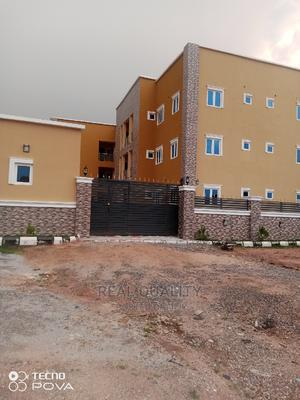 Constructions and Renovation   Building & Trades Services for sale in Abuja (FCT) State, Wuse 2