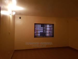 4bdrm Duplex in Area 3 for Rent   Houses & Apartments For Rent for sale in Garki 1, Area 3