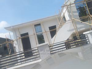 Coperate Office | Commercial Property For Rent for sale in Abuja (FCT) State, Wuse 2