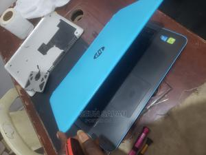 Laptop HP Pavilion 15 4GB Intel Core I3 HDD 500GB | Laptops & Computers for sale in Kwara State, Ilorin West