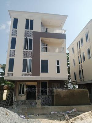 5bdrm Duplex in Banana Island for Sale   Houses & Apartments For Sale for sale in Ikoyi, Banana Island