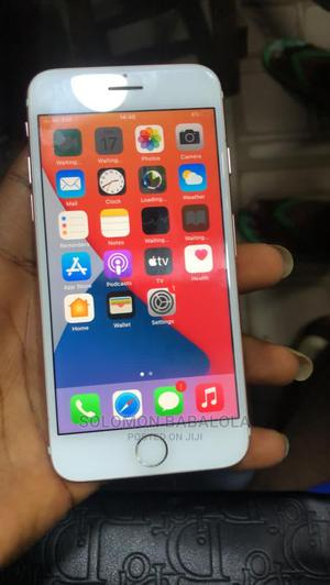 Apple iPhone 7 32 GB Gold | Mobile Phones for sale in Kwara State, Offa
