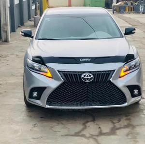 Toyota Camry Lexus Face Upgrading/Conversion Kits | Vehicle Parts & Accessories for sale in Lagos State, Mushin