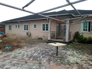 Hotel to Let Rent | Commercial Property For Rent for sale in Lagos State, Ajah