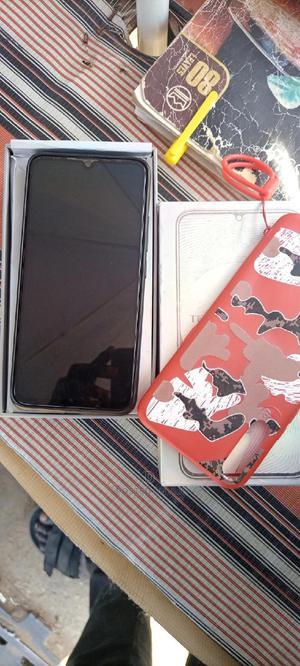 Tecno Phantom 9 128 GB Blue | Mobile Phones for sale in Plateau State, Jos