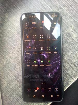 Infinix Note 7 128 GB Green | Mobile Phones for sale in Abuja (FCT) State, Asokoro