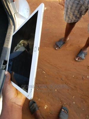 Apple iPad Pro 12.9 (2017) 512 GB Gray | Tablets for sale in Lagos State, Alimosho