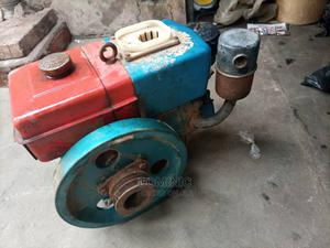 175 Diesel Engine | Manufacturing Equipment for sale in Lagos State, Ikeja