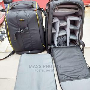 Camera Bag | Photo & Video Cameras for sale in Lagos State, Lagos Island (Eko)