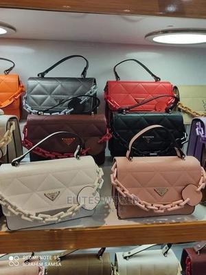 Eva's Bags   Bags for sale in Lagos State, Ikoyi