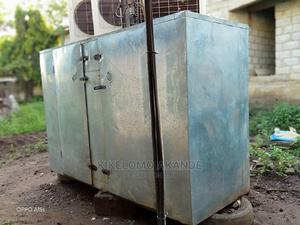 Iceblock Making Machine | Manufacturing Equipment for sale in Abuja (FCT) State, Lugbe District