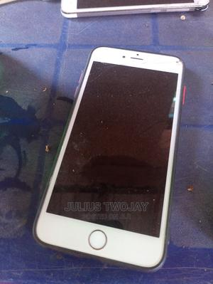 Apple iPhone 6 Plus 128 GB Gold | Mobile Phones for sale in Abuja (FCT) State, Gwarinpa