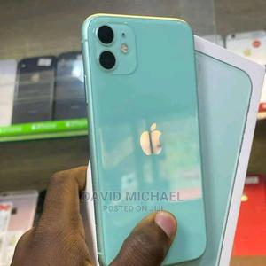 New Apple iPhone 11 256 GB | Mobile Phones for sale in Lagos State, Ikeja
